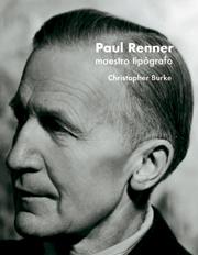 Paul-Renner180px