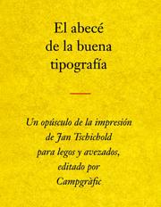 abece-180