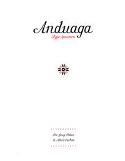 anduaga-180