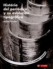 historia-periodico-180