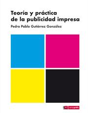 publicidad-impresa-180