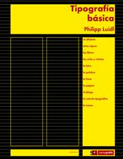 tipografia-basica-180