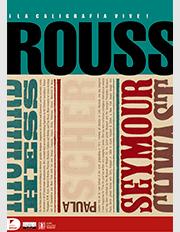 Rousselot-232