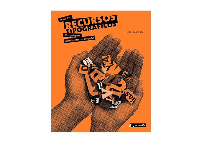 Manual de recursos tipográficos