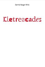 Lletrescades-232v2