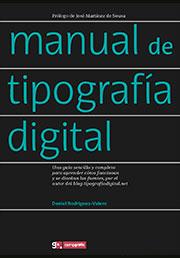tipo_digital-232
