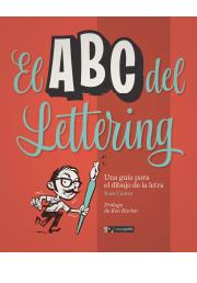 Castro_lettering-232v2