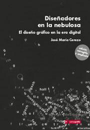 Nebulosa-232