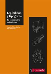 legibilidad-232